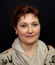 <b>Christine Daval</b> - Christine2